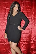 Anjali latest glam pics-thumbnail-47
