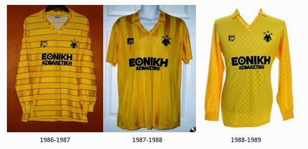 AEK+Zita+Hellas+shirts+1982-1989b.bmp