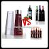 Perbandingan Shaklee VIVIX dengan lain-lain produk  seumpamanya di pasaran