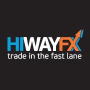 http://www.hiwayfx.com//register?referralLinkId=31