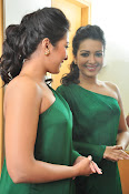 Catherine Tresa at Kathakali press meet-thumbnail-8