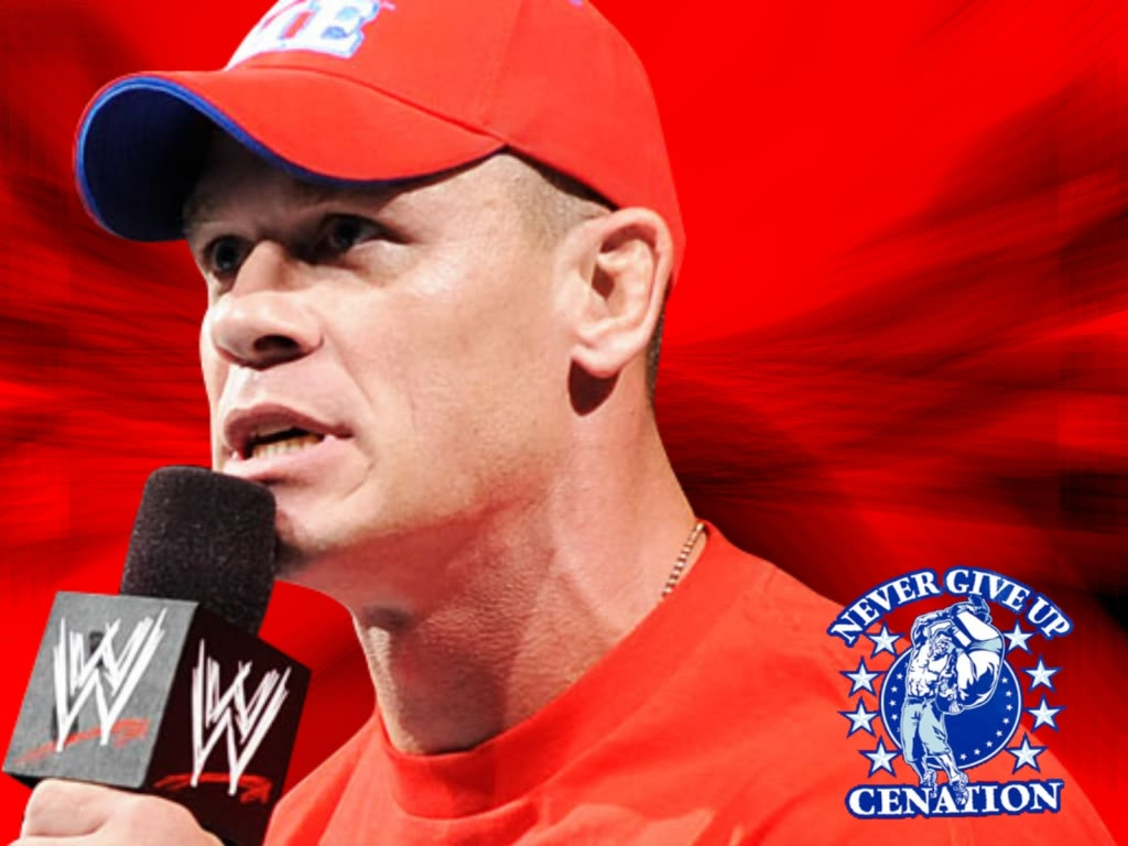 Wwe John Cena Wallpapers Free Download 2012-2013 (768Height- 1024Width ...