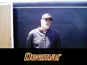 Deemar