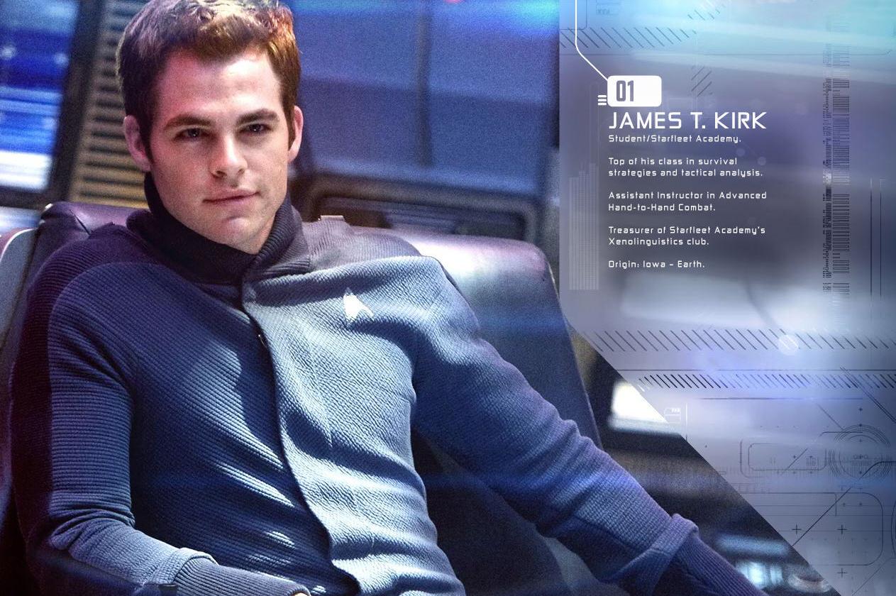 http://2.bp.blogspot.com/-zu1bdPli1yQ/UO6FD1r-o-I/AAAAAAAALeM/nq4-hnlZkHM/s1600/Star+Trek+Dossier+01+James+T+Kirk.jpg