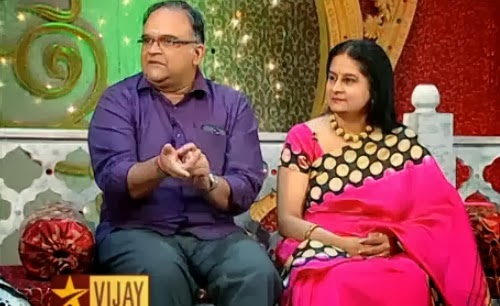 Namma Veettu Kalyanam 15-02-2014 – Vijay Tv  Marrage Videos