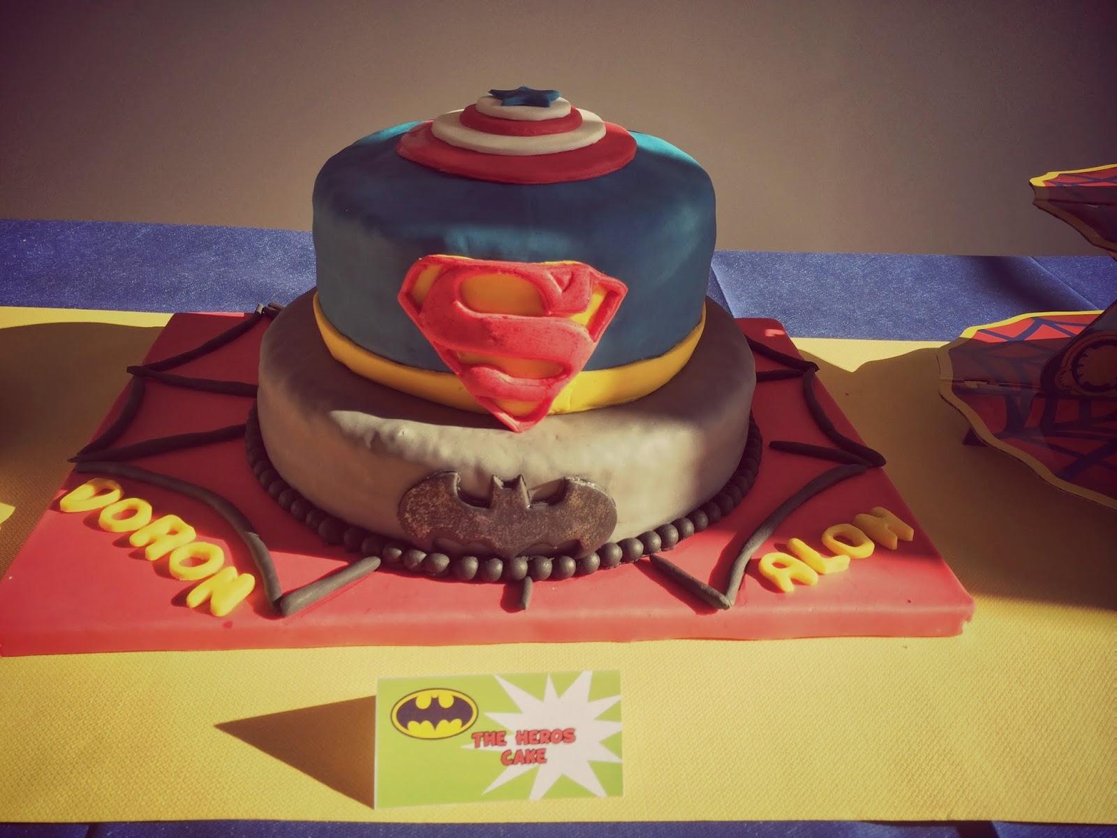 cake décoration pâte à sucre
