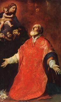 """Confederazione  dell'Oratorio  di  San Filippo Neri """"Oratoriani o Filippini"""""""