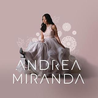 Andrea Miranda - Aku Cinta Kepadamu