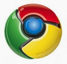 Free Download  Chrome Browser APK For Android