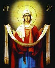 Parroquia de la Santa Protección (Elche)