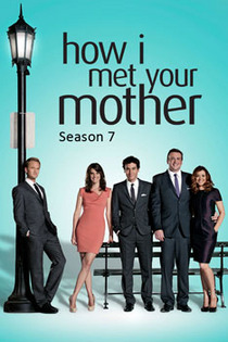 How I Met Your Mother Season 7 200mbmini Free Download Mediafire