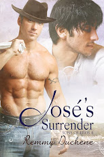 Jos&#39;s Surrender