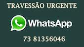 mande vídeos e fotos pelo whatsapp     73-8135606