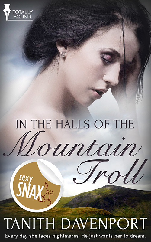 In the Halls of the Mountain Troll