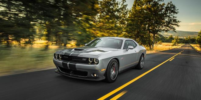 2018 voiture neuve pas cher les voitures neuve les moins ch res de 2018 39 39 2018 dodge. Black Bedroom Furniture Sets. Home Design Ideas