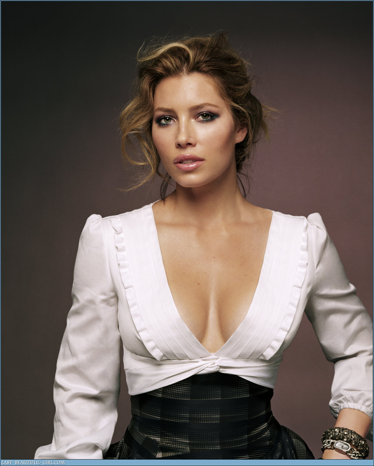 biel women Jessica biel is an american actress and model she is best known for her role as mary camden on '7th heaven' and for her numerous film roles she worked on the wb's '7th heaven' from 1996-2006.