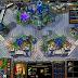 War of the 10 Kingdoms 2.0 AI 0.15