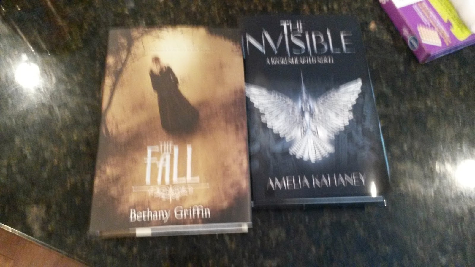http://blkosiner.blogspot.com/2014/10/giveaway-black-ice-invisible-and-fall.html
