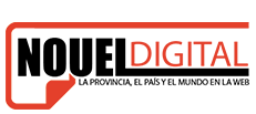 Nouel Digital