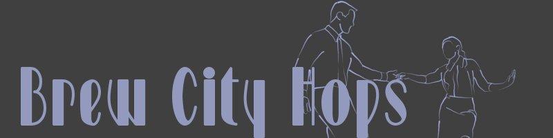 Brew City Hops: A Milwaukee Swing Dance Community