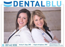 Accepting New Patients & New Insurances! Whitening Offer for New Patients!