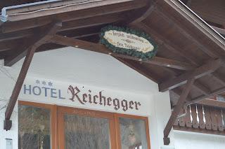 http://www.reichegger.com/