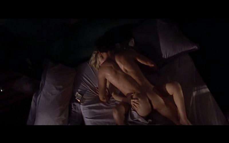 William Baldwin Nude 77