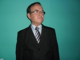 PASCOM - PASTORAL DA COMUNICAÇÃO - IGREJA SÃO JOSÉ - MANDACARU
