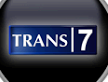Trans 7 Live Streaming TV