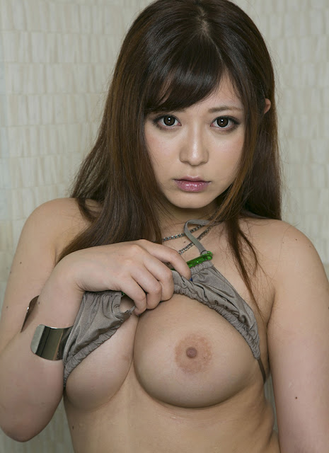 Sato Haruki さとう遥希 Photos 05