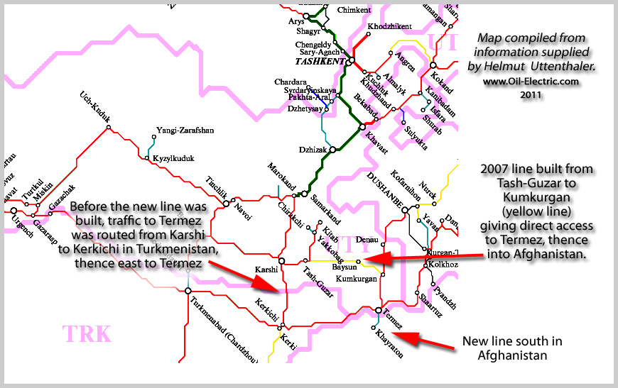 http://2.bp.blogspot.com/-zuIbgyXQW6U/TvBGvHu39YI/AAAAAAAAI9Q/nwe85wNIUYs/s1600/Tashguzar-Kumkurgan-route.jpg