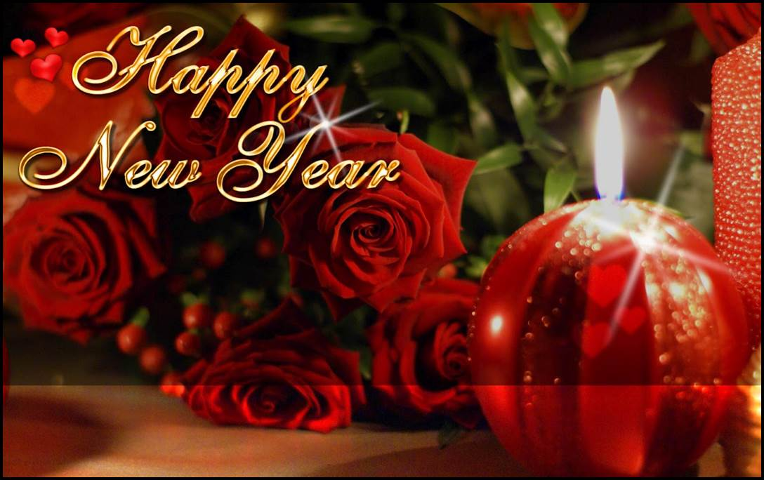 New year 2016 wallpapers wishes happy new year wishes greeting happy new year wishes greeting cards 2016 for friends m4hsunfo