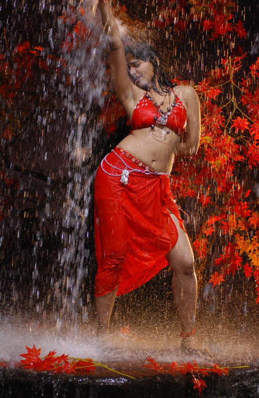 anushka twitter, anushka feet, anushka wallpapers, anushka sister, anushka hot scene, anushka legs, anushka without makeup, anushka wiki, anushka pictures, anushka tattoo, anushka saree, anushka boyfriend, Bollywood anushka, anushka hot pics, anushka in saree, anushka biography, anushka movies, anushka age, anushka images, anushka photos, anushka hot photos, anushka pics,images of anushka, anushka fakes, anushka hot kiss, anushka hot legs,  anushka hot wallpapers, anushka photoshoot,height of anushka, anushka movies list, anushka profile, anushka kissing, anushka hot images,pics of anushka, anushka photo gallery, anushka wallpaper, anushka wallpapers free download, anushka hot pictures,pictures of anushka, anushka feet pictures,hot pictures of anushka, anushka wallpapers,hot anushka pictures, anushka new pictures, anushka latest pictures, anushka modeling pictures, anushka childhood pictures,pictures of anushka without clothes, anushka beautiful pictures, anushka cute pictures,latest pictures of anushka,hot pictures anushka,childhood pictures of anushka, anushka family pictures,pictures of anushka in saree,pictures anushka,foot pictures of anushka, anushka hot photoshoot pictures,kissing pictures of anushka, anushka hot stills pictures,beautiful pictures of anushka, anushka hot pics, anushka hot legs, anushka hot photos, anushka hot wallpapers, anushka hot scene, anushka hot images, anushka hot kiss, anushka hot pictures, anushka hot wallpaper, anushka hot in saree, anushka hot photoshoot, anushka hot navel, anushka hot image, anushka hot stills, anushka hot photo,hot images of anushka, anushka hot pic,,hot pics of anushka, anushka hot body, anushka hot saree,hot anushka pics, anushka hot song, anushka latest hot pics,hot photos of anushka,hot pictures of anushka, anushka in hot, anushka in hot saree, anushka hot picture, anushka hot wallpapers latest,actress anushka hot, anushka saree hot, anushka wallpapers hot,hot anushka in saree, anushka hot new, anushka very h