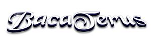 Bacaterus | Informasi Menarik dan Bermanfaat
