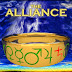 The Alliance - Free Kindle Fiction