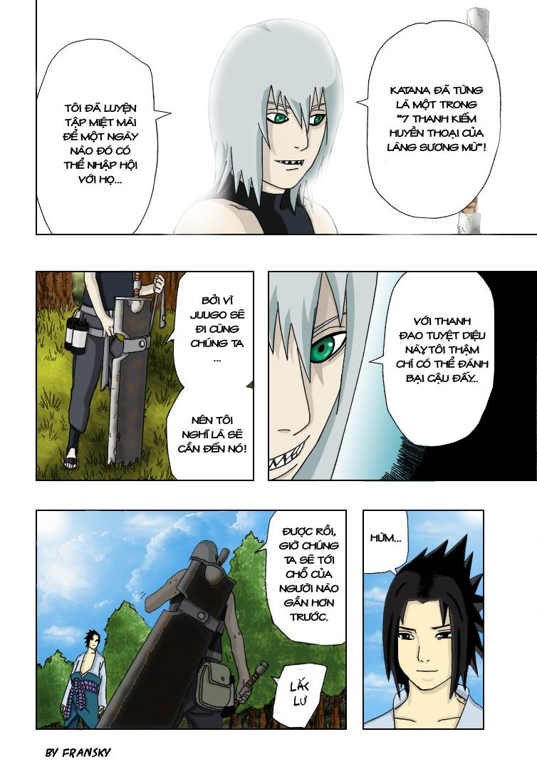 Naruto chap 347.Color Trang 16 - Mangak.info