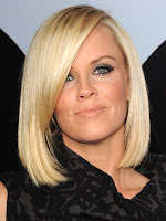 Jenny McCarthy feels sorry for troubled