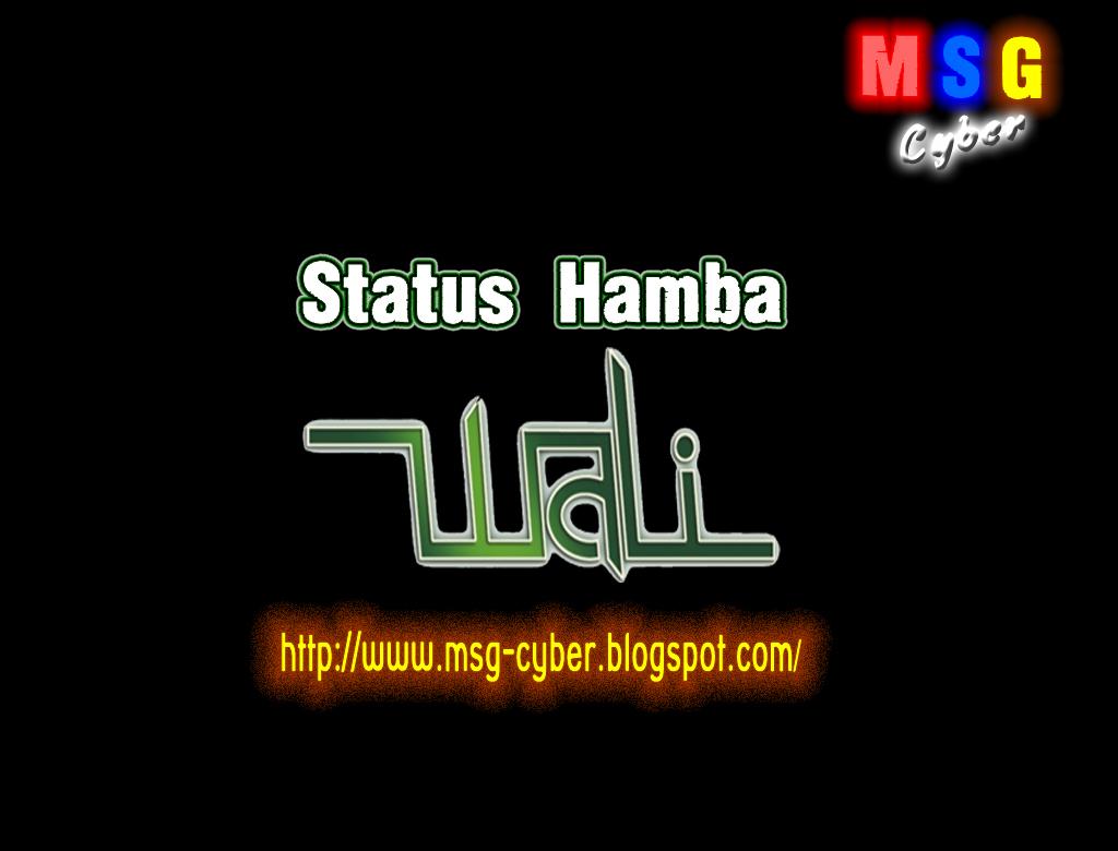 Chord Wali Tomat | chord lagu wali wali band antara aku kau dan batu akik, chord lagu wali wali ...