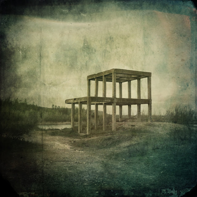 iphoneography, iphoneart, landscape Photo pictorialism, the new era museum, iphone photography, Mobile photography, iphone, hipstamatic, site specific art