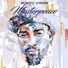 Masterpeace Montell Jordan