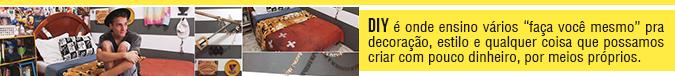 decoracao+diy+quarto+dinheiro