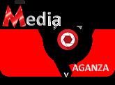 Media Vaganza