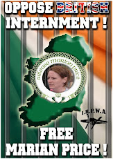 Free Marian Price/End Internment
