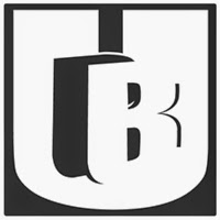 unbreakbar