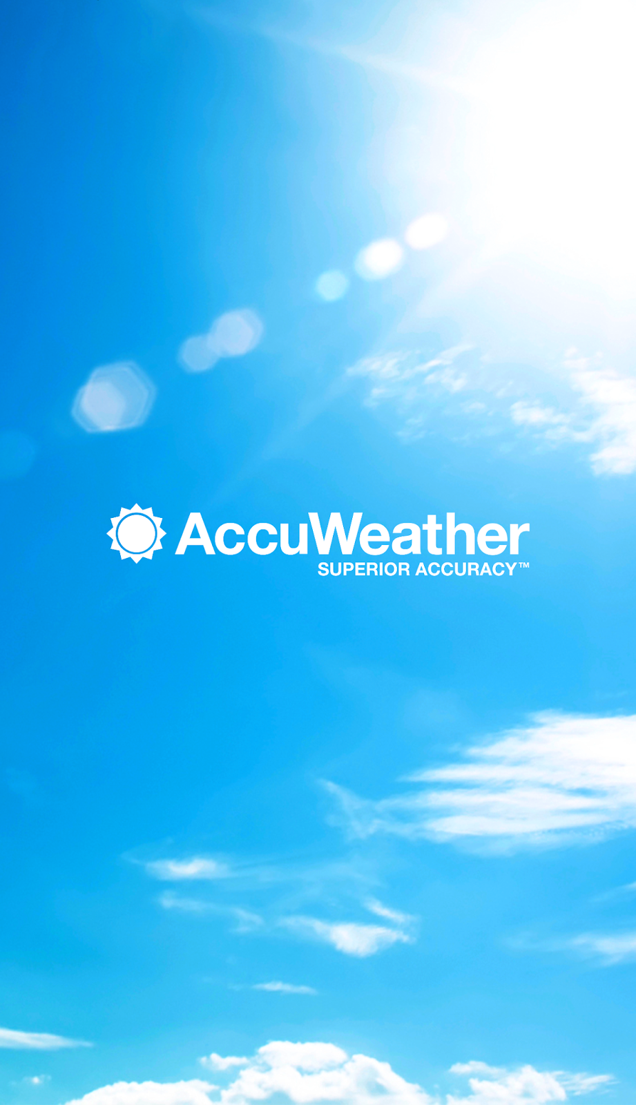 FREE IPHONE IPAD IOS APPS And GAMES Daily FREE IPHONE APP - Free accuweather