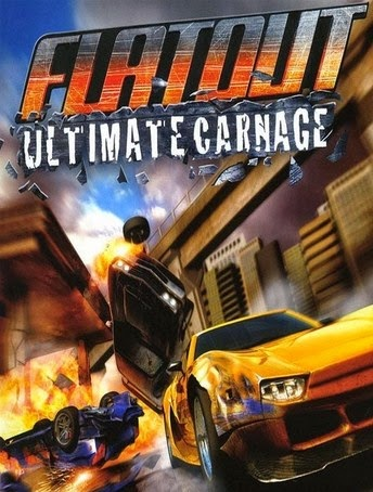 http://www.freesoftwarecrack.com/2015/02/flatout-ultimate-carnage-pc-game-download.html
