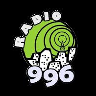 Radio 996