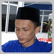 S17 Dakwah