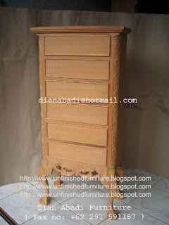 furniture klasik chippendale klasik furniture supplier mebel ukir klasik chippendale mahoni supplier jepara furniture unfinished mentah mebel klasik