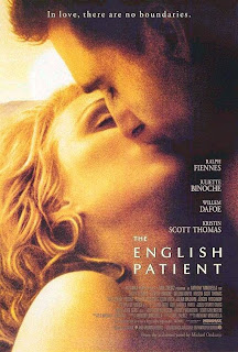 El paciente inglés<br><span class='font12 dBlock'><i>(The English Patient)</i></span>